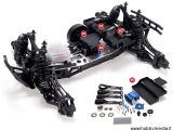 Losi LST - Kit di conversione brushless - Horizon Hobby