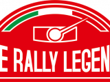 The Rally Legends: iscrizioni Campionato Italiano 2015