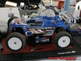 Prototipo: O'Donnell Truggy