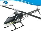 Elicottero Thunder Tiger Mini Titan E325 V2 Flybarless