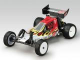 Thunder Tiger - Phoenix BX IIEP 2WD Buggy in scala 1:10