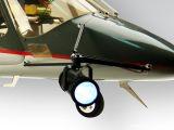 Sistema di luci per elicotteri radiocomandati - Thunder Tiger