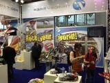 Elicotteri Radiocomandati della Thunder Tiger - Toy Fair 2013