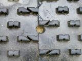 Tecniche di modellismo - Perché forare le Gomme