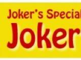 LEGO web train - Jocker Racer - Il sito che permette di guidare un trenino elettrico della Lego via computer