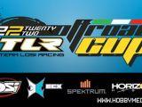 Trofeo Losi 22 CUP 2012: Pista Indoor Palazzolo