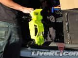 TLR 22T Stadium Truck - ROAR Electric Off-Road Nationals