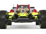 TLR 5IVE-B 1/5 4WD Buggy Race Kit