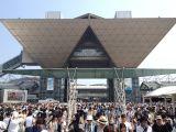 Tokyo Hobby Show 2013 dal 16 settembre in diretta qui sul sito di Xtreme RC Cars!
