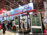 50th Tokyo Toy Show 2011: Fiera del giocattolo giapponese