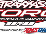 Traxxas TORC Video - The Off Road Championship 2011