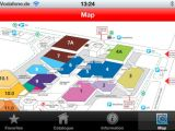 Toy Fair 2012: La fiera del giocattolo di Norimberga su iPhone!