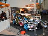 Fiera del giocattolo di Norimberga - Toy Fair 2015