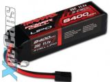 Pacchi batterie 25C 8400 Traxxas Power Cell LiPo - Italtrading
