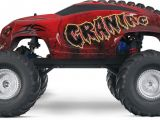 Traxxas Skully vs. Craniac: The Battle Begins