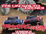 Traxxas Day 2010 Italtrading - Team Valceresio Racing