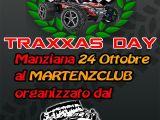 Traxxas Day 24 ottobre 2010 Manziana, Roma - Italtrading