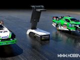 Drag Racing: Traxxas DTS-1 e Traxxas Link App Video