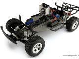 Traxxas - GoPro RC Hero - Mini telecamera per modellismo dinamico