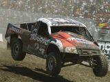 Traxxas ritorna alle competizioni automobilistiche