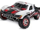 TRAXXAS Slash Pro 2WD: Jeff Kincaid Edition Short Course