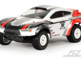 Proline 14RS - Carrozzeria per Traxxas Slash, Slash 4x4 e Associated SC10