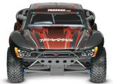 Traxxas: Slayer Pro 4WD Nitro CORR Stadium Truck!