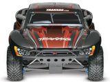 Traxxas: Slayer Pro 4WD Nitro CORR Stadium Truck!
