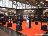 Traxxas al Toy Fair 2016: Spielwarenmesse Nuremberg