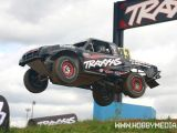 Traxxas TORC: The Off Road Championship Video 1-2-3
