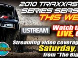 Traxxas TORC - THE Off Road Championship Video Streamig