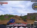 Videogiochi per iPhone e iPad: Traxxas short course shootout