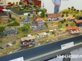 Messe Nürnberg 2011: la festa del Modellismo