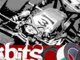 TrickBits: Prodotti e accessori per automodellismo - Horizon
