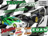 Trofeo EDAM 2012: Racing Mini Car Fiorano - SabattiniCars