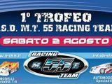 Primo Trofeo ASD MT 55 Racing Team - RME Collari