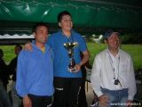 Trofeo Champions Race Touring al MiniAutodromoCP Ceccano - Automodellismo RC