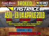 Trofeo Off-Road FastRace: Categorie F1, F2 e Truggy 1/8