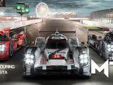 Trofeo Internazionale MT55 2015 Pista 1/8 e Touring 1/10