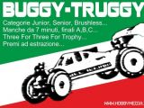 Memorial Race: Secondo Trofeo Mario Ferraro