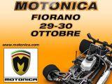 Trofeo Motonica 2011: Miniautodromo Jody Scheckter