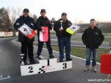 Trofeo Motonica 2010 Risultati - Mini Autodromo Road Race