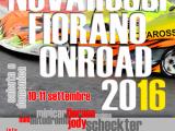 Trofeo Novarossi On-Road 1/8 e 1/10 Fiorano 2016