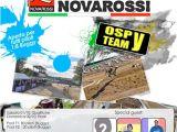 Trofeo Novarossi Off Road Buggy 1:8 Nitro 2011 - 1 e 2 ottobre