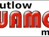 Trofeo Outlaw Paruamodel