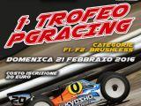 Primo Trofeo PGRacing - Le Pescine OffRoad