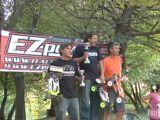 Trofeo Proline 2010 Viggiù Videoreportage - ITALTRADING