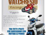 Trofeo ProLine/Ezpower Velceresio Racing Viggiù - Italtrading