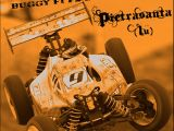 Trofeo Radiosistemi 2012 Buggy F1 e F2 Brushless