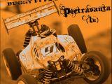 Trofeo Radiosistemi 2012 Buggy F1 e F2 Brushless